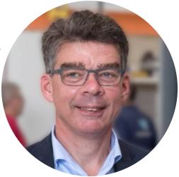 Gerard van Beek